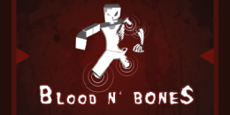 BloodNBones.png