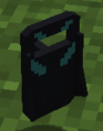 Shader Heavy Plated Shield Dominator.png