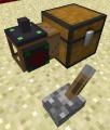 BuildCraft Shovelman Usage Control Station.png