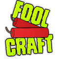 FoolCraft.png