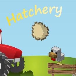 Modicon Hatchery.png