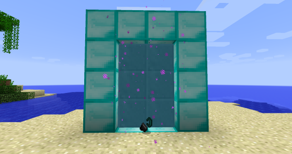 DiamondPortal.png