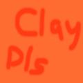 Modicon Clay.png