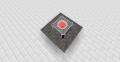 Blood Magic Altar Tier 2.png