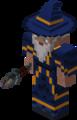 Entity EBW Wizard.png