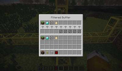 Filtered Buffer filtered GUI.png