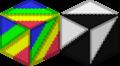 Tetris Scaffoldings.png