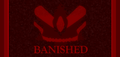 Banished.png
