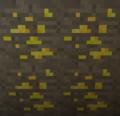 Big Reactors - Yellorite Ore - 2x2.png
