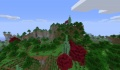Forested Hills.jpg
