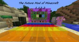 Modicon The Future Mod!.png