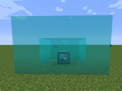 Quarrying with RFTools - Official Feed The Beast Wiki