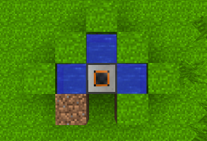 Thermal Expansion Aqueous Accumulator.png