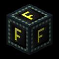 Block Ender Quarry Fortune II Upgrade.png