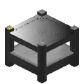 Block Sifting Table.png