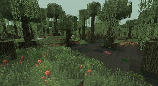 BiomesOPlenty Bayou 2.jpg