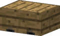 Block Wooden Hull.png