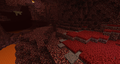 Nether Groth.png