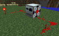 Redstone Conductor.png