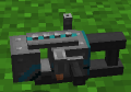Shader Mining Drill Trident.png