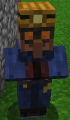 Engineer Villager Actually Additions.png