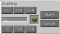 RS-Autocrafting-Tutorial-5.png