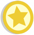 Symbol star gold.png