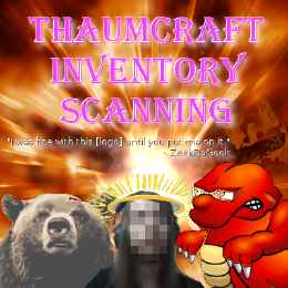 Modicon Thaumcraft Inventory Scanning.png