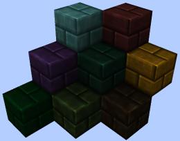 Botania Metamorphic Stone Bricks.png