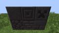 Infernal Blocks.png