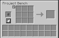 Project Red Project Bench GUI.png