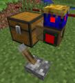 BuildCraft Farmer Usage Setup.png