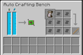 Project Red Auto Crafting Bench GUI.png