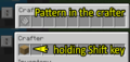 RS-Autocrafting-Tutorial-3.png