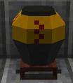 Shader Balloon Mass Fusion.png