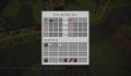 Filtered Buffer configured Gate Grass.png