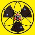 NuclearCraft modicon.jpg