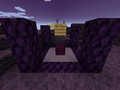 Conjuring Altar inactive.png