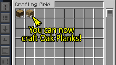 RS-Autocrafting-Tutorial-4.png