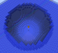 Botania Bubbell example.png