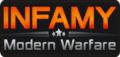 Pack infamy.png