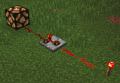 Redstone Relay.png
