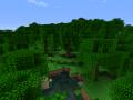 Mini Jungle.png