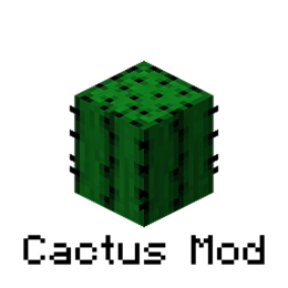 Modicon The Cactus Mod.png