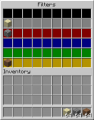 Diamond pipe GUI.png