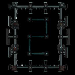 Modicon Practical Logistics 2.png