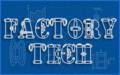 Factorytech logo.png