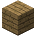 Block Wooden Plank.png