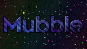 Mubble 1.1.png
