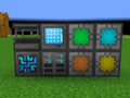 RS-StorageBlocks.png